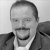 Vincent Collaso